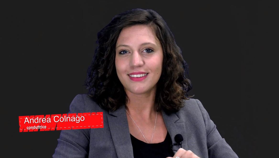 Andrea Colnago