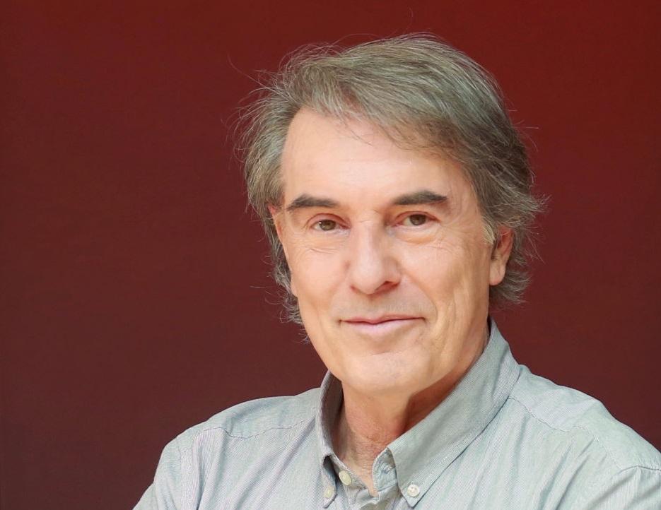 Carlo Massarini