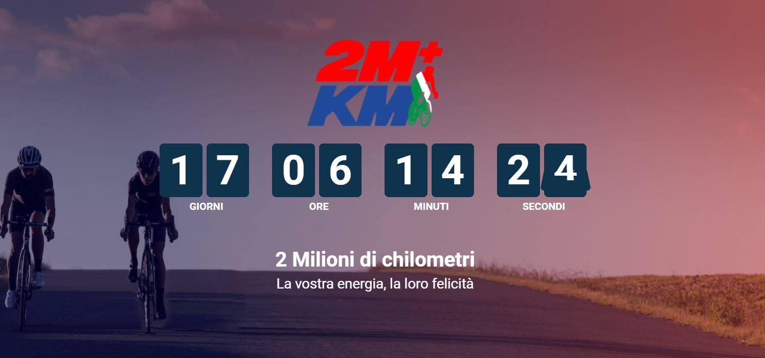 2milioniKm
