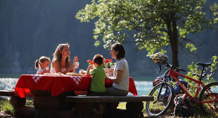 Bikesquare Cicloturismo