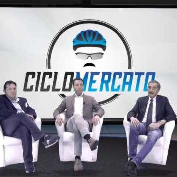Ciclomercato