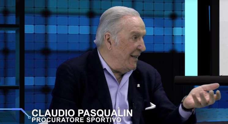 Claudio Pasqualin Ciclomercato 3