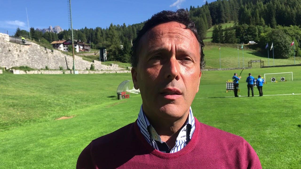 Marcello Tolu