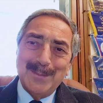 Marino Bartoletti promo BIKE