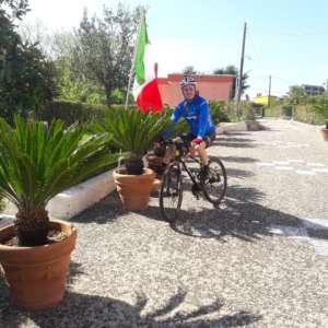 Foto di oronzo da Taranto