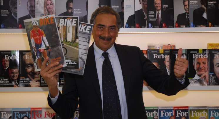 Bartoletti-BIKE Forbes