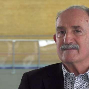 Dario Broccardo