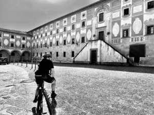 Foto di Laura da La Spezia