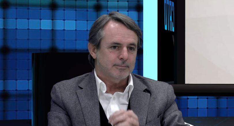 Fabio Perego - Ciclomercato
