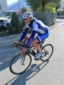 Foto di BEBER da Trento