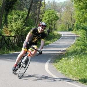 Foto di Corrado  da Monza e della Brianza