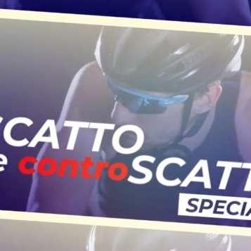 Scatto e controscatto Speciale Giro
