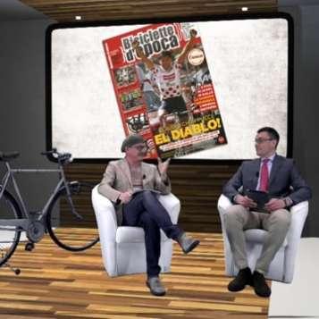 biciclette-depoca-puntata-2