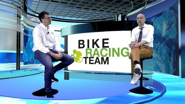 BIKE Racing Team PT10