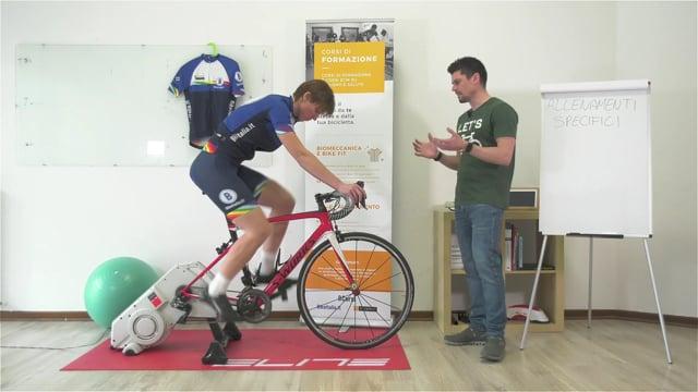 bikeitalia-lab-allenamento-3