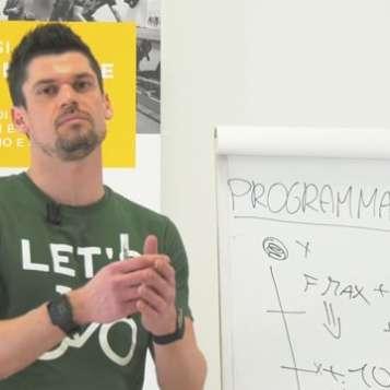 bikeitalia-lab-allenamento-per-c-2
