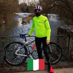 Foto di Maurizio  da Monza e della Brianza