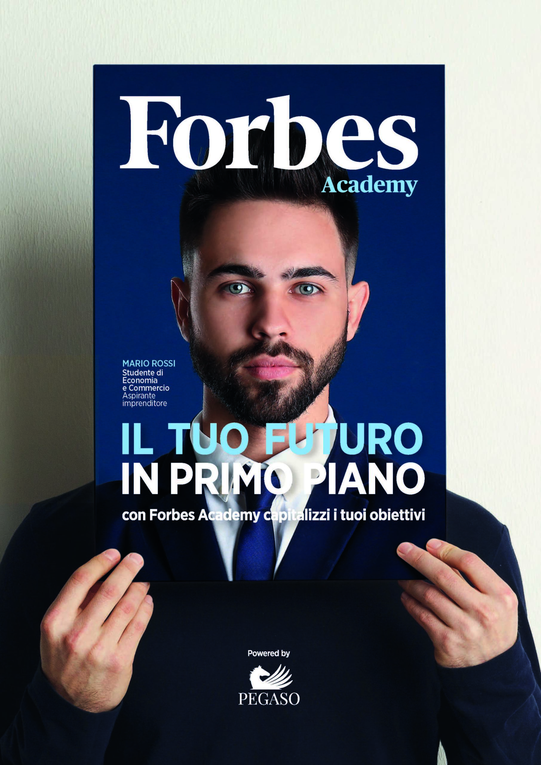 FORBES-ACADEMY