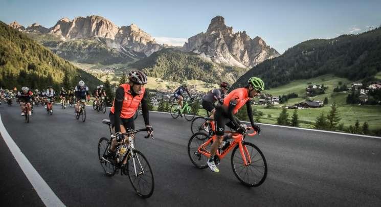Alta Badia_Maratona dles Dolomites-Enel