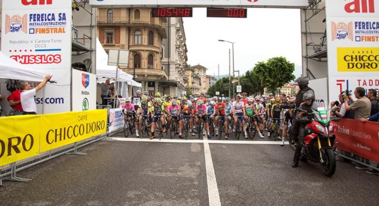 Axion Swiss Bank GP Lugano