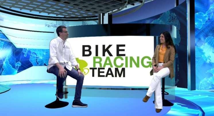 BIKE Racing Team PT12