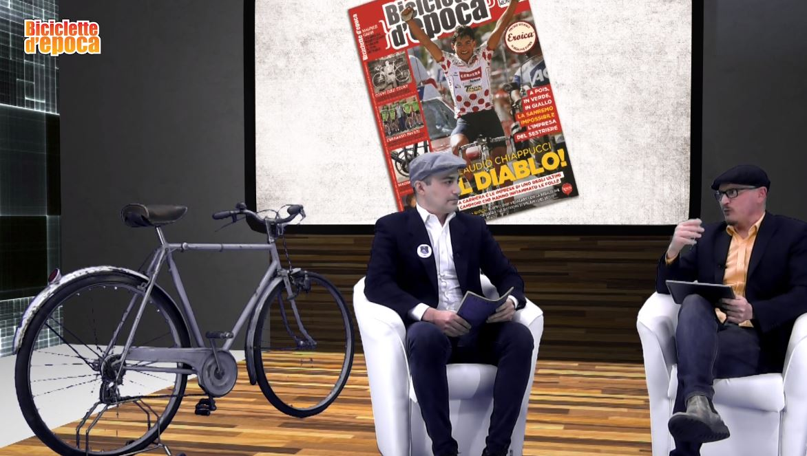 Biclette d Epoca PT3