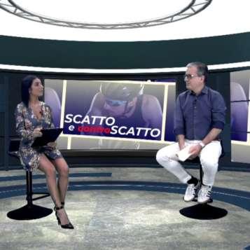 Scatto e Controscatto speciale Tour 21 - 1
