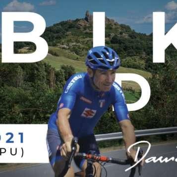 Suzuki Bike Day