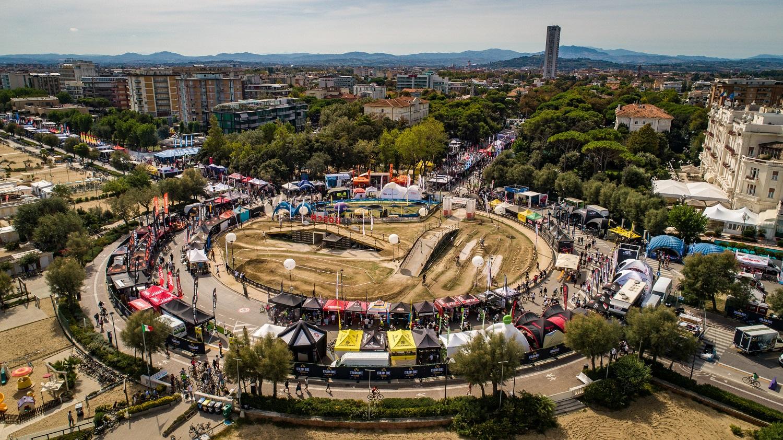 Italia BIKE Festival