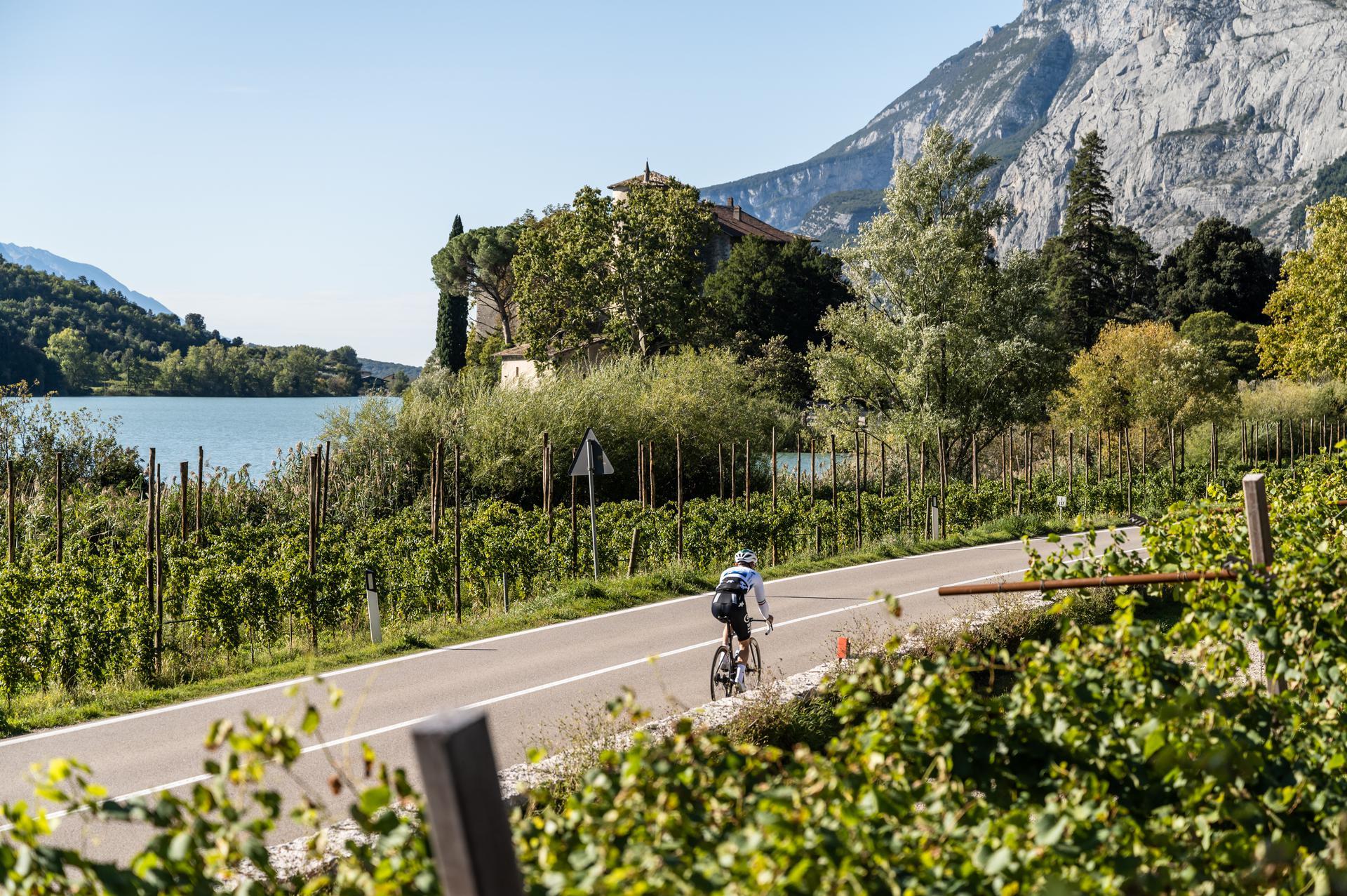 Trentino Europei 2021