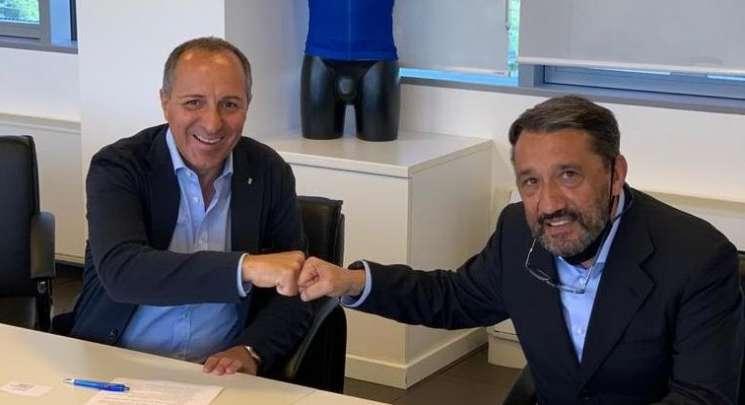 Dagnoni Pasotto (MP Filtri)