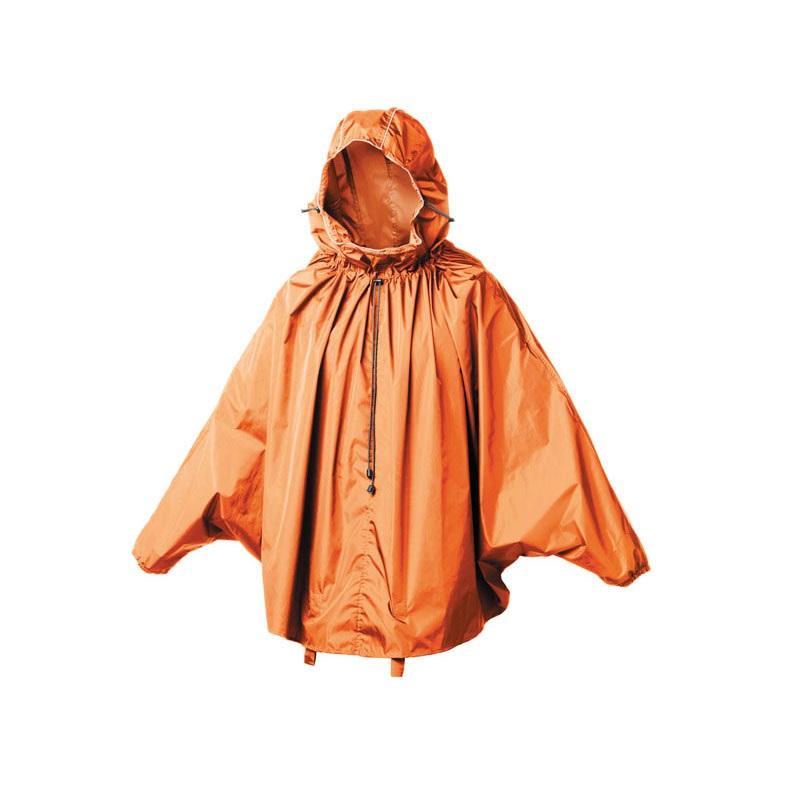 Mantellina anti pioggia BROOKS