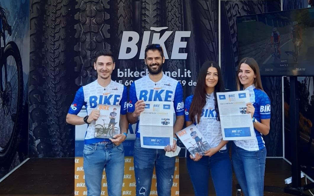 BIKE Italian Bike Festival