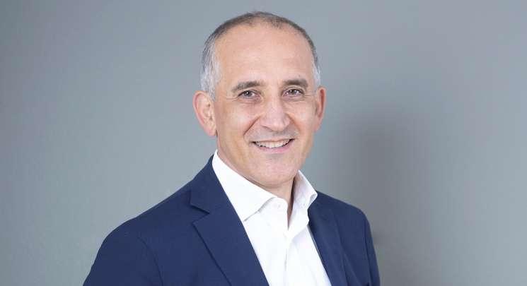 Renato Mazzoncini A2A