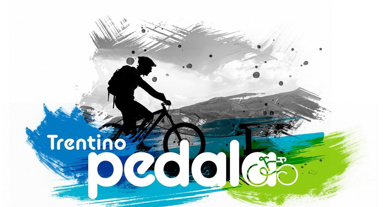 Trentino pedala