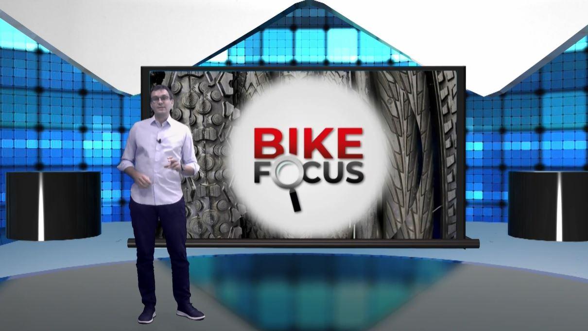 BIKE Focus - Italian Bike Festival PT1
