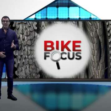 BIKE Focus - Italian Bike Festival PT2
