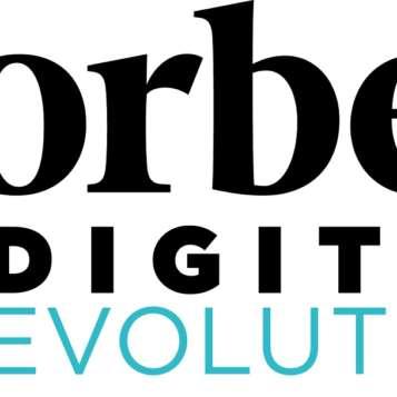 Forbes-Digital-revolution