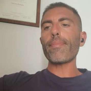 Vincenzo Medugno